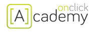 OnClick Academy PRO
